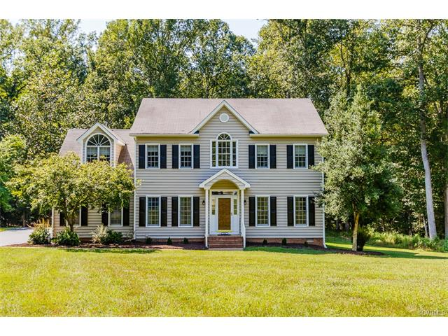 12041 Southern Points Dr, Chesterfield, VA 23838