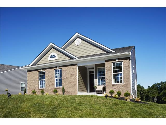 00000 Corley Home Pl, Richmond, VA 23235