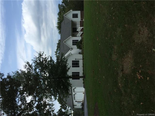 585 Belle Aire, Hardyville, VA 23070