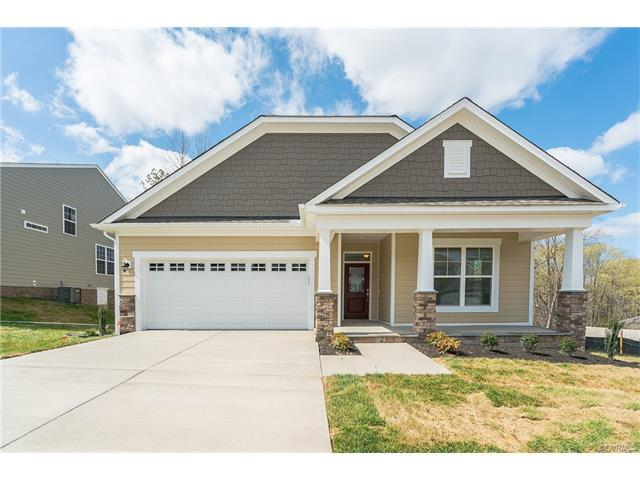 000 Corley Home Pl, Richmond, VA 23235