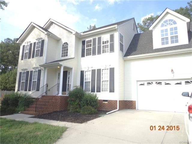 9819 Garden Ridge Pl, Chesterfield, VA 23832