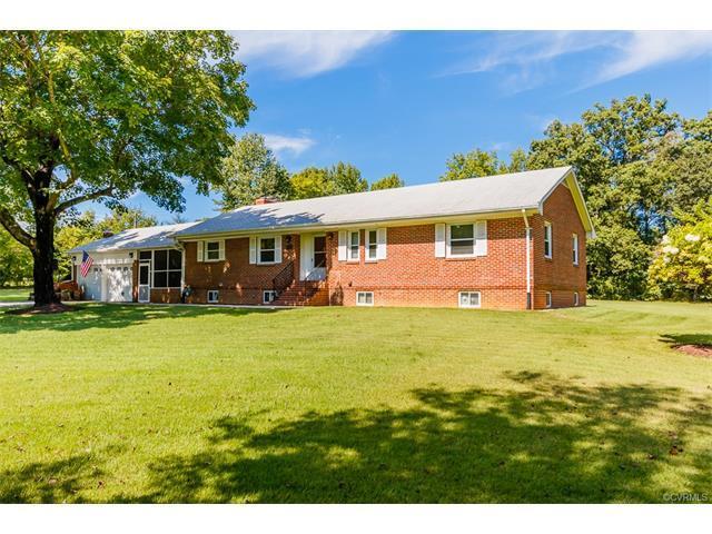 12197 Cheroy Rd, Ashland, VA 23005