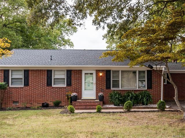 924 Whitehead Rd, Richmond, VA 23225