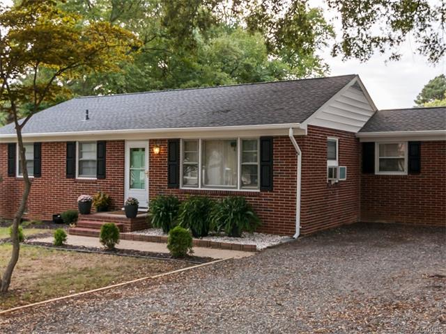 924 Whitehead Road, Richmond, VA 23225