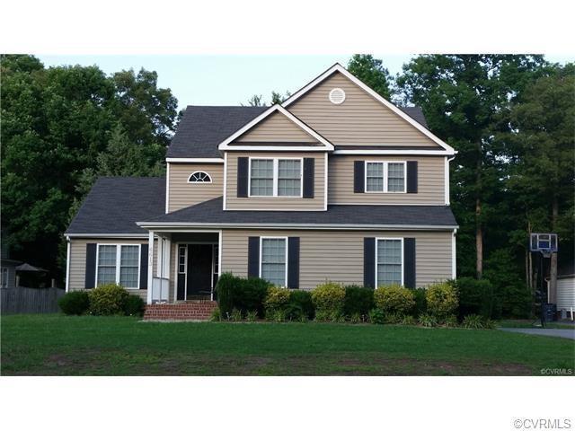 6011 Tucker Rd, Richmond, VA 23234