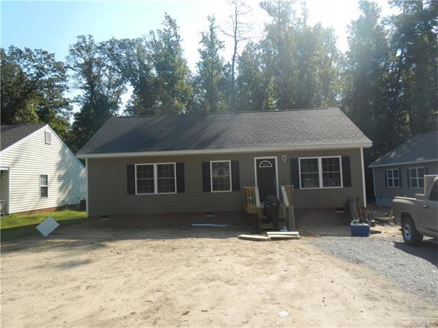 1619 Main Blvd, Glen Allen, VA 23059