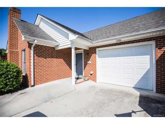 410 Stone Hearth Ct, Hopewell, VA 23860