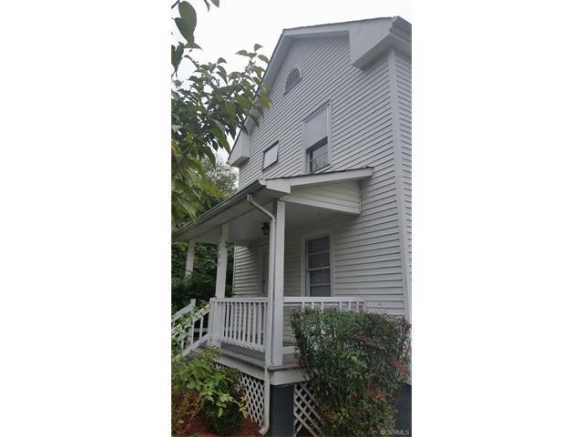 1000 Haskell St, Hopewell, VA 23860