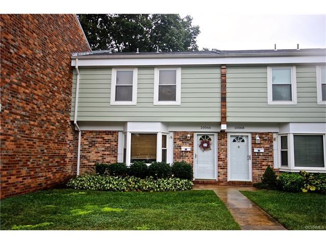 10066 Purcell Rd #10066, Henrico, VA 23228