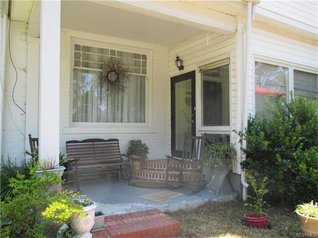 221 Virginia Street, Kenbridge, VA 23944