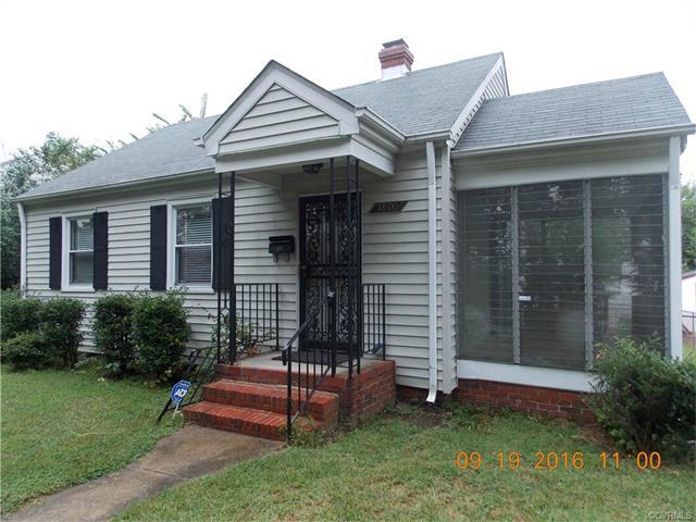 1800 N 19th Street, Richmond, VA 23223