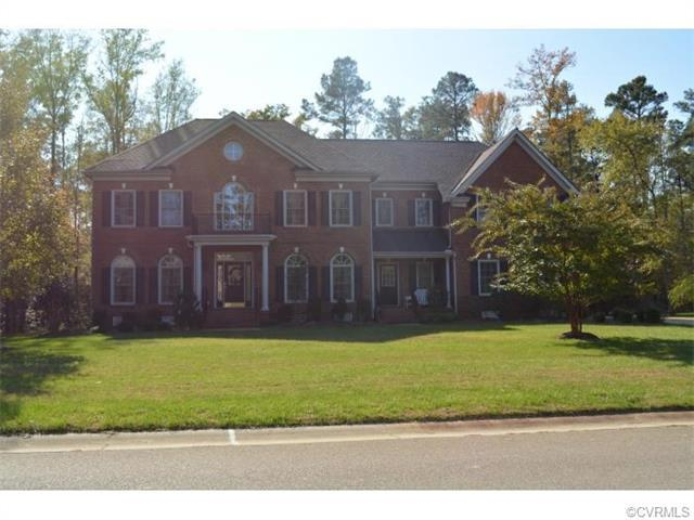 11706 Shallow Cove Dr, Chester, VA 23836