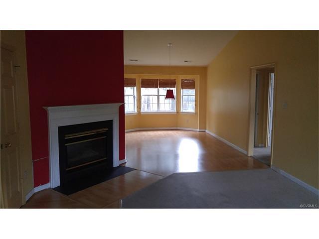 9615 Ransom Hills Place, Richmond, VA 23237