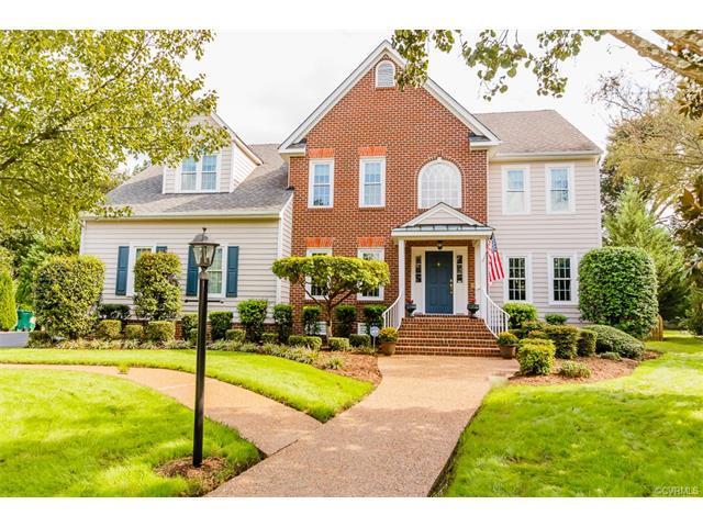 10095 Ashley Manor Ln, Mechanicsville, VA 23116