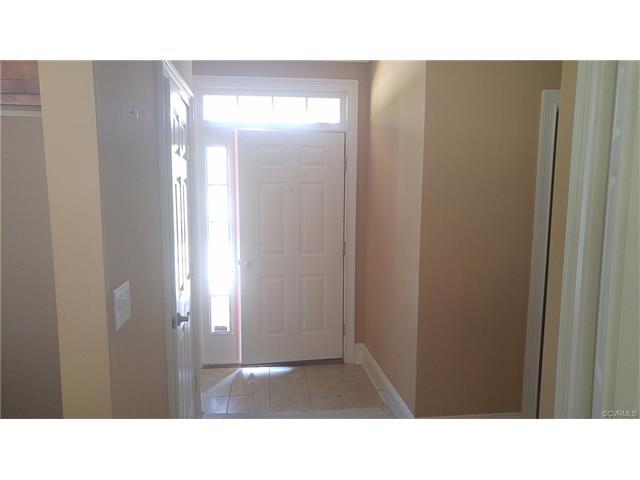 3840 War Hill Green #-, Williamsburg, VA 23188