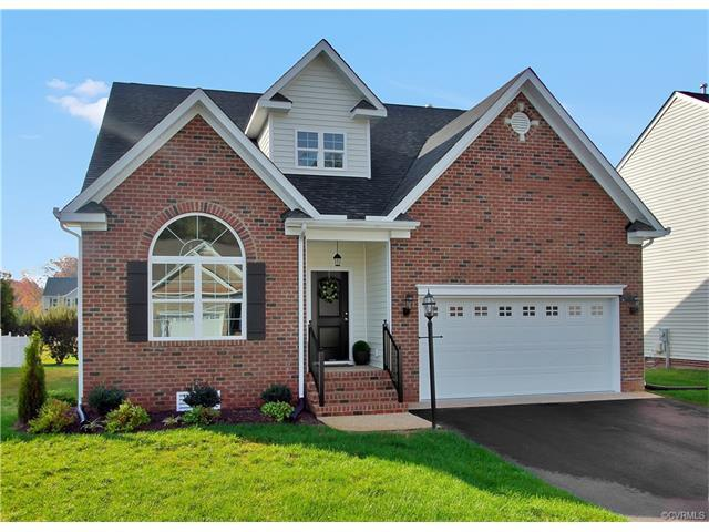 12013 Hunton Crossing Pl, Glen Allen, VA 23059
