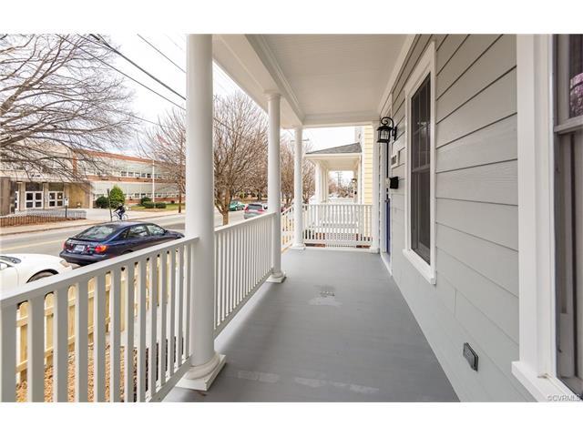 1107 W Leigh Street, Richmond, VA 23173