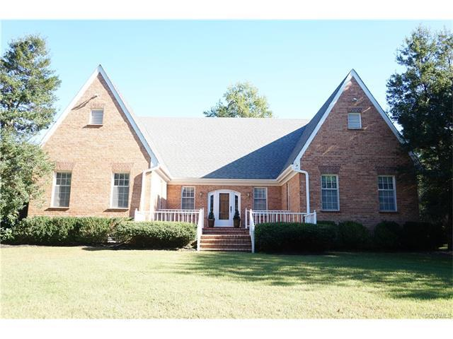 4277 Courthouse Rd, Prince George, VA 23875