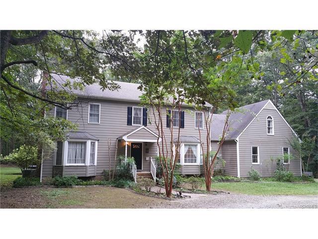 12370 Cottage Woods Dr, Ashland, VA 23005