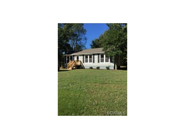 3716 Dogwood Ave, Chester, VA 23831