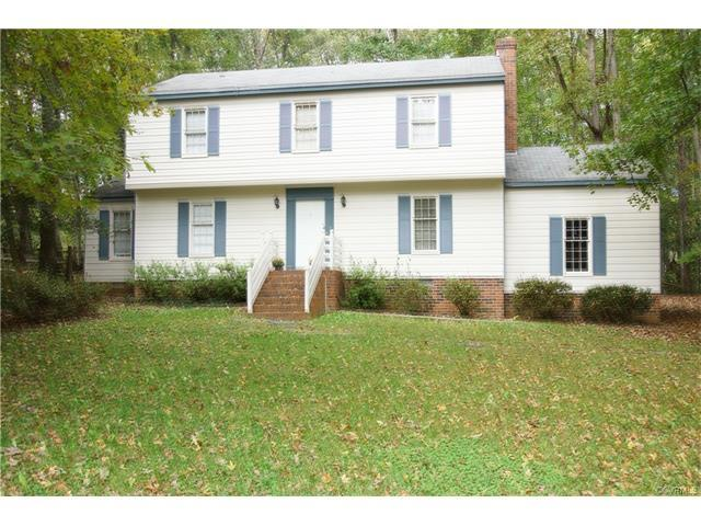 7706 Buttermere Ct, Chesterfield, VA 23832