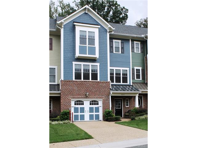 9515 Creek Summit Cir #0, Richmond, VA 23235