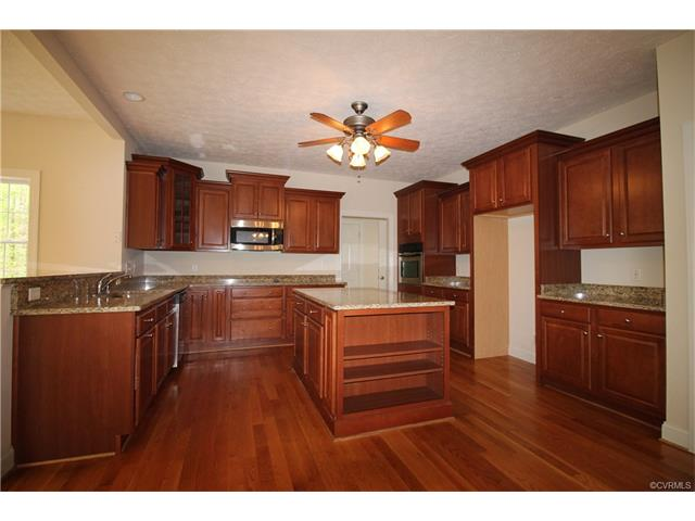 8419 Macandrew Terrace, Chesterfield, VA 23838