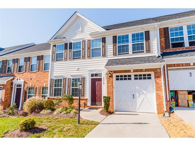 10518 Tea Olive Cir #10518, Providence Forge, VA 23140