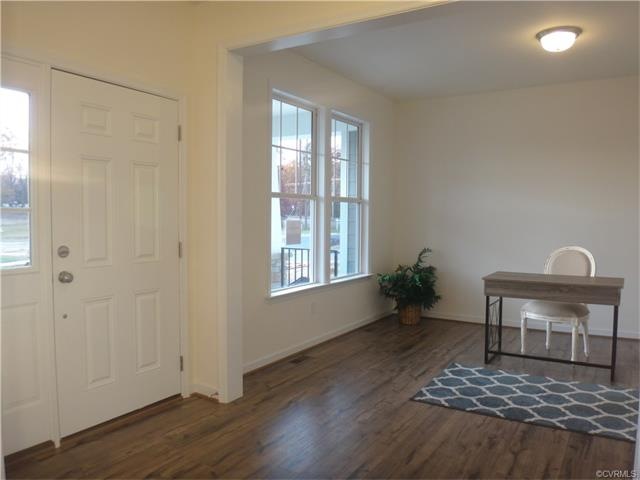 10880 Westward Place, Henrico, VA 23059