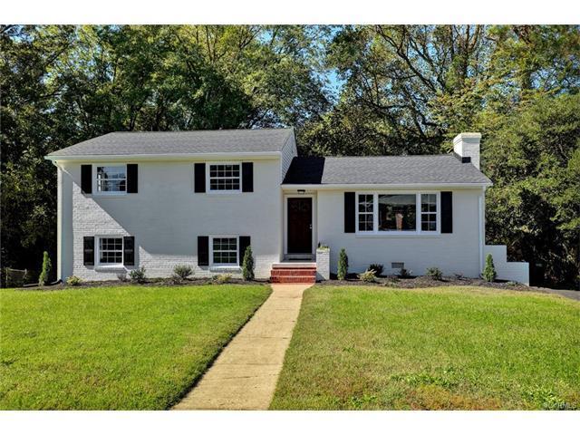 1926 Lansing Ave, Richmond, VA 23225