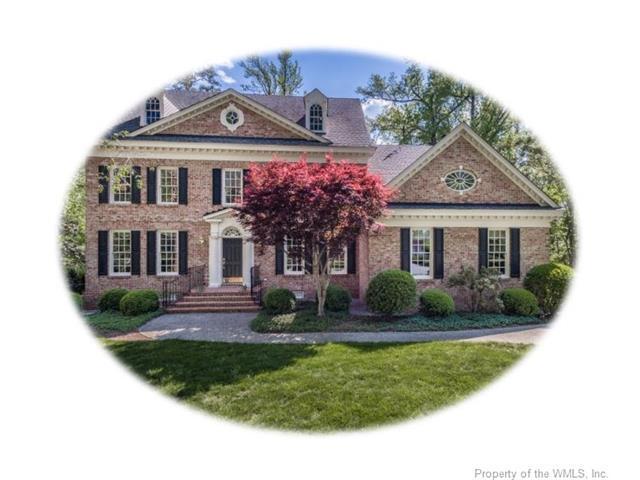1748 Founders Hl, Williamsburg, VA 23185