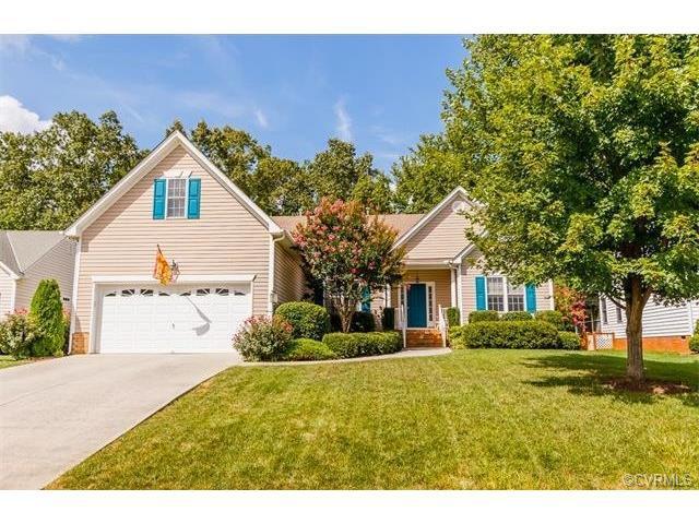9225 Mission Hills Ln, Chesterfield, VA 23832