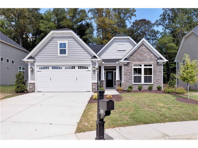 506 Caroline Cir, Williamsburg, VA 23185