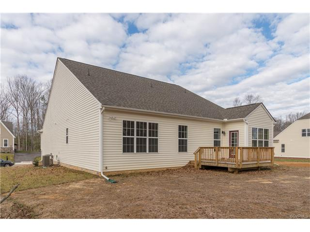1207 Fernview Trail, Chesterfield, VA 23114
