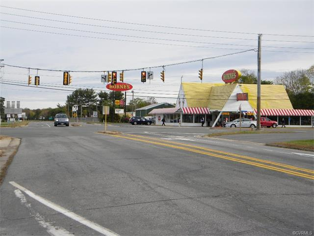 25433 Tidewater Trl, Port Royal, VA 22535