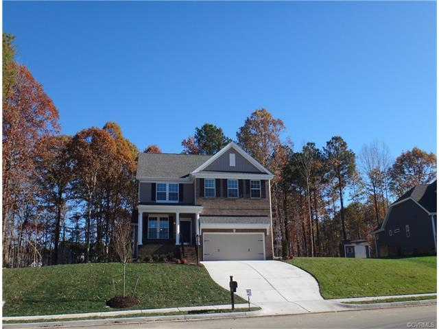 8601 Beyer Rd, Chesterfield, VA 23832