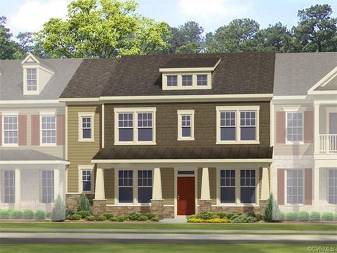 4054 Prospect St #86, Williamsburg, VA 23185