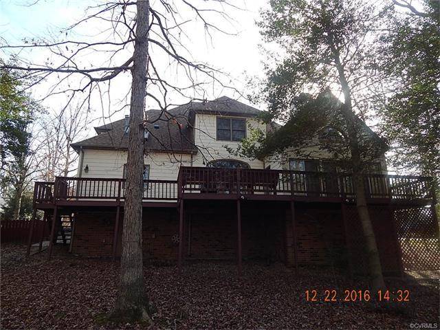 6016 Arbor View Terrace, Chester, VA 23831