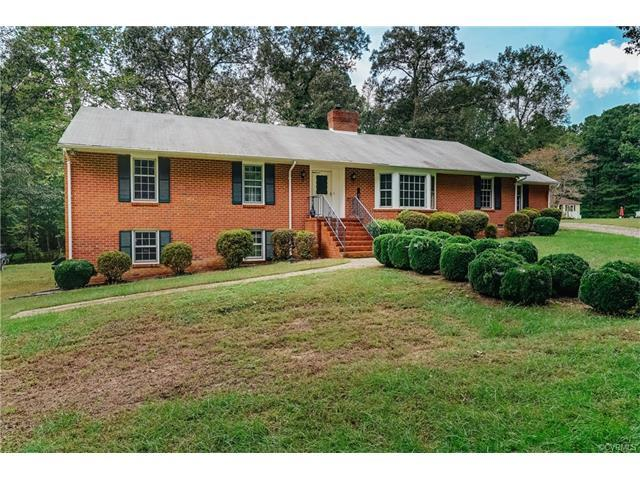 9912 Qualla Rd, Chesterfield, VA 23832