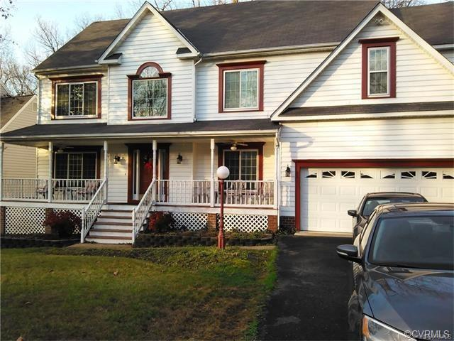 6010 Arbor View Ter, Chester, VA 23831