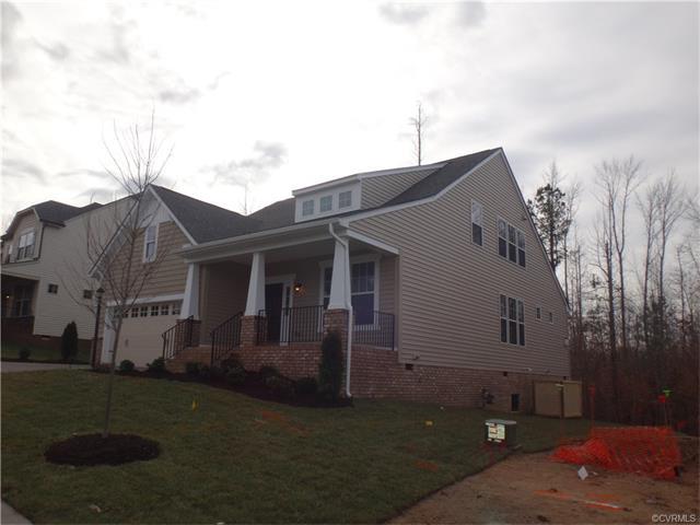 6224 Gossamer Terrace, Chesterfield, VA 23120