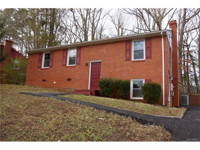 4120 Goldfinch Dr, Richmond, VA 23234