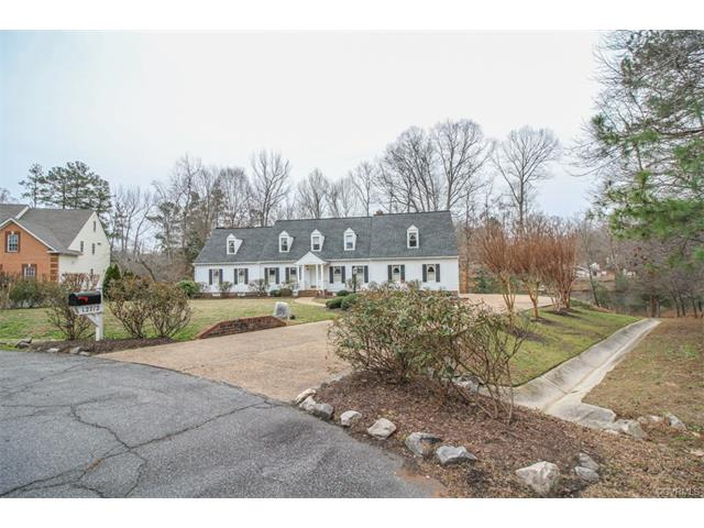 12712 Colby Cove Court, Chester, VA 23831