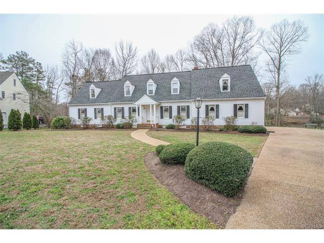 12712 Colby Cove Ct, Chester, VA 23831