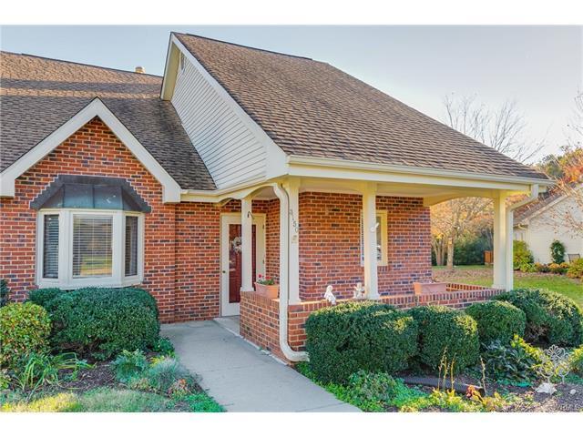 3150 Lake Village Dr #3150, Richmond, VA 23235