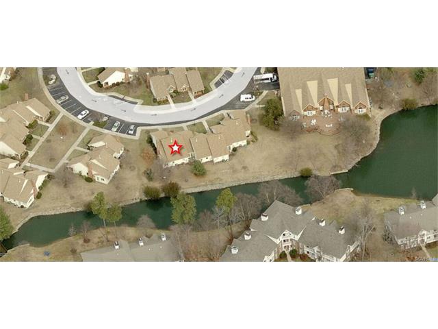 3150 Lake Village Drive #3150, Richmond, VA 23235