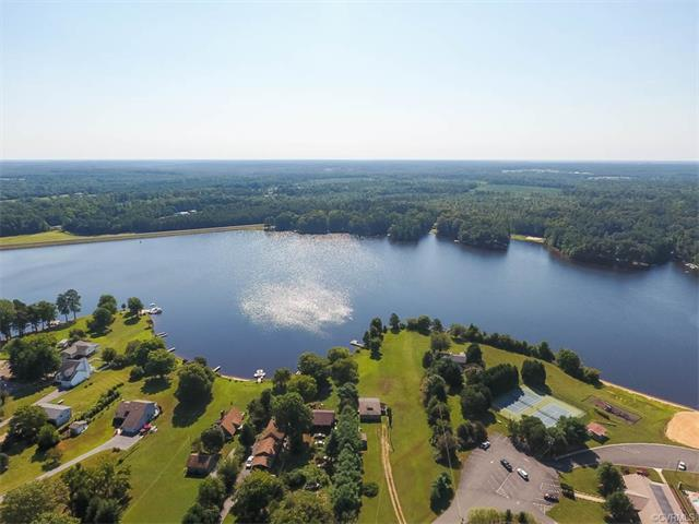 584 Lake Caroline DrRuther Glen, VA 22546