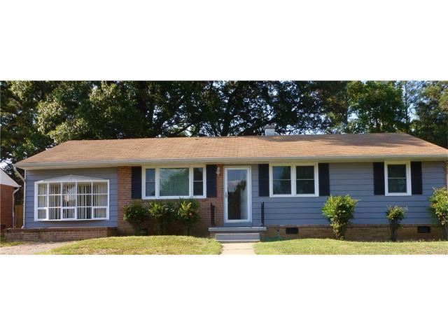 2918 Woodworth Rd, Richmond, VA 23237