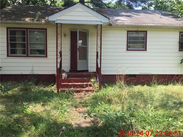 1048 Barlen Dr, Richmond, VA 23225