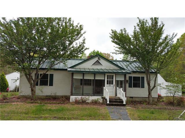 56 Banks Rd, Cumberland, VA 23040
